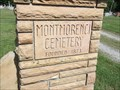 Image for Montmorenci Cemetery - 1873 - Montmorenci, IN