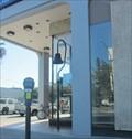 Image for Howard St Bell - Burlingame, CA
