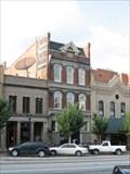 Image for Parrott Insurance Building  -  Athens, GA