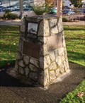 Image for HMCS Esquimalt Memorial - Esquimalt, British Columbia, Canada