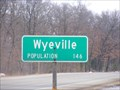 Image for Wyeville, WI, USA