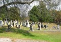 Image for Old Auxvasse Cemetery - near Kingdom City, MO