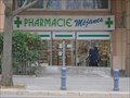 Image for Pharmacie Méjanes - Aix en Provence, Paca, France