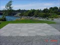 Image for The Millennium Chessboard - Victoria, BC