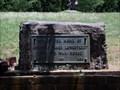 Image for Home of General James Longstreet - WPA/UDC - Hall Co., GA