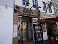 Image for Bonner Pfeifen- und Cigarrenhaus - Bonn, NRW, Germany