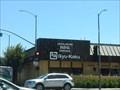 Image for Gyu-Kaku - Sherman Oaks, CA