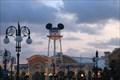 Image for Walt Disney Studios - Disneyland Paris, France