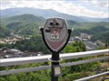 Image for Sky Lift Upper Station Binocular #4