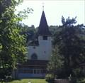 Image for Kreuzkirche - Trimbach, SO, Switzerland