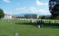Image for Shiloh Memorial Cemetery - Pigeon Forge, TN