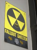 Image for LA city college fallout shelter - Los Angeles, CA