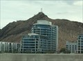 Image for Tempe Butte - Tempe, AZ