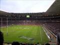 Image for Twickenham Stadium, London, UK