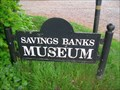 Image for Savings Bank Museum, Ruthwell, Dumfries and Galloway