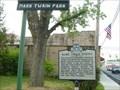 Image for Mark Twain Park - Jamestown, TN