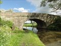 Image for Stone Bridge 49 On The Lancaster Canal - Claughton-on-Brock, UK