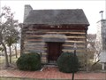 Image for 1773 Boone Cabin at Netherland Inn.