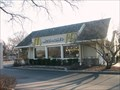 Image for Milwaukee Avenue McDonald's - Lincolnshire, IL