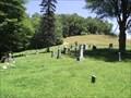 Image for Blandville Cemetery, Blandville, West Virginia