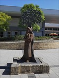 Image for Older Persons- Booragoon , Western Australia