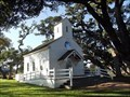 Image for Haw Creek Lutheran Church - Round Top, TX