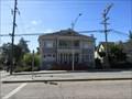 Image for Downey Apartments - Mission Hill Area Historic District - Santa Cruz, CA