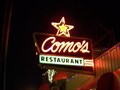 Image for Como's Restaurant - Ferndale, MI