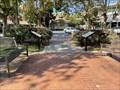 Image for Camp Fremont - Menlo Park, CA
