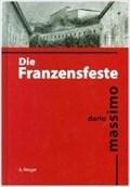 Image for Die Franzensfeste - Franzensfeste, Trentino-Alto Adige, Italy