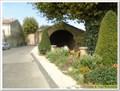 Image for Lavoir de la Fontvieille - Rognes, Paca, France