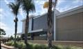 Image for Aldi - Lakewood Blvd -  Downey, CA, USA