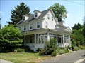Image for 321 Chester Avenue - Moorestown Historic District - Moorestown, NJ