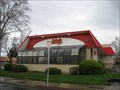 Image for Arby's - Blackstone - Fresno, CA