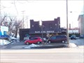 Image for Atwell and Son - Ann Arbor, Michigan