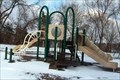 Image for Orchard Heights Park Playground - Whitehall (Pittsburgh),Pennsylvania