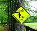 Image for Coon Hunter Crossing-Cartersville, GA.
