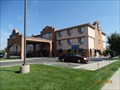 Image for Comfort Inn - dog friendly hotels - Fruita, Colorado