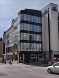 Image for Famous crimes in Turku - Turku, Finland