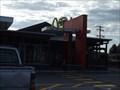 Image for McDonalds - Forster, NSW, Australia