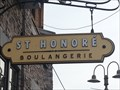 Image for St. Honoré - Lake Oswego, OR