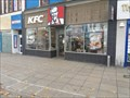 Image for KFC - Commercial Road - Portsmouth, Hants, UK