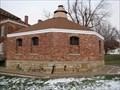 Image for Daviess County Rotary Jail - Gallatin, Missouri