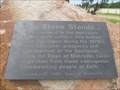 Image for Mennonite Settlers - Niverville, Manitoba