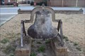 Image for Church Bell Mt Calvary AME Church, Hartsville, SC, USA