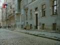 """Image for Vinohrady - """"Zlatá slepice"""" - Prague, Czech Republic"""