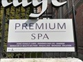 Image for Premium Spa - Montreuil-sur-mer, France