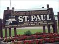 Image for St. Paul, Alberta