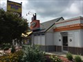 Image for A&W Rootbeer - Morehead, KY, US