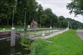 Image for Hezenbergersluis - Hattem NL